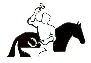 馬関係への就職・転職の未経験おすすめの職種とは!?