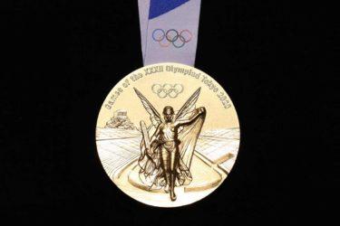 金メダルを捨てた選手とは!? ~オリンピックの歴史~