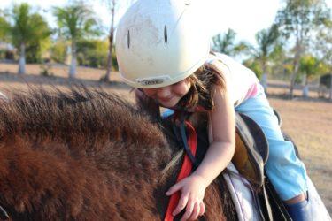 ついに解決します!馬に手綱を伸ばされる方・ハミをもっていかれる方の解決方法を公開!!