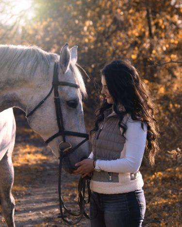 乗馬ブログ『馬uma サポート』の初心者向け相談所60 ~悩み・質問・成長のQ&A~