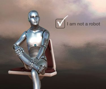 AI時代を生き残るために、人間に必要な能力とは? ~本質の時代がやってくる~