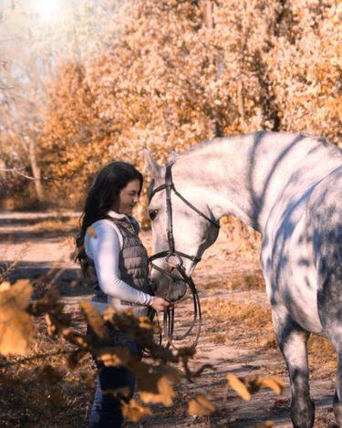 乗馬を楽しみ続けるためのポジティブマインド7つの方法とは!? ~前向きな考え方を身につける~