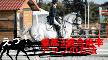 『馬サポちゃんねる』始めました!!~馬ブロガーから兼馬Tuberへの一歩~