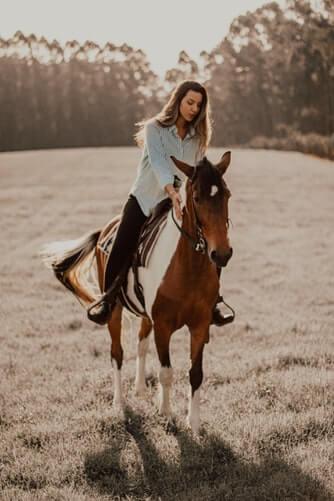 乗馬で人馬一体を得るための方法・条件と具体的な気づき・感覚とは!?  ~失敗の可能性を減らすマニュアルを公開~